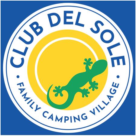 Romagna Camping Village